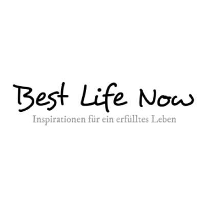 bestlifenowblog